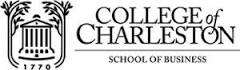 School of Business - College of Charleston