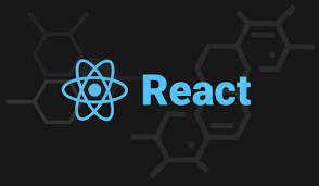 Изучение React. <b>Полное руководство по</b> React