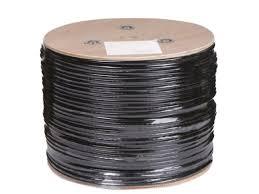 <b>Сетевой кабель VCOM</b> UTP cat 5e - Чижик