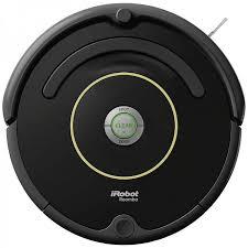 <b>Робот</b>-<b>пылесос iRobot Roomba 612</b> - цена 9900руб.