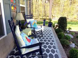 Image result for outdoor rugs