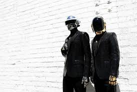 100 RAM Era <b>Daft Punk</b> Photos - Page 4   The Daft <b>Club</b> - <b>Daft Punk</b> ...