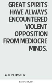 Image result for opposition quotes