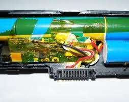 <b>Аккумулятор для ноутбука</b>, нетбука купить по доступным ценам в ...