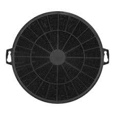 <b>Фильтры</b> для кухонных вытяжек и <b>аксессуары</b> в Кемерове ...