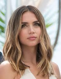 Cortes de pelo para cara redonda: Fotos de los cortes de pelo (Foto ...