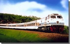 Jadwal KEBERANGKATAN Kereta Api Kelas Bisnis Di Pulau Jawa | Reservasi tiket keretaapi Online |
