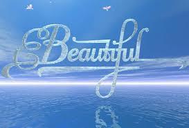 """Résultat de recherche d'images pour """"beautiful"""""""
