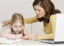 child homework buy an essay papers online   informative  custom essays online