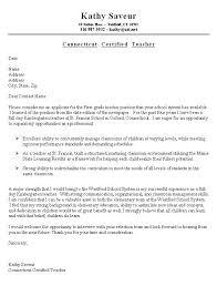 Beauty school scholarship essay
