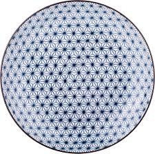 <b>Тарелка Lefard</b>, диаметр 21 см. 10984#9X0102-Z — купить в ...