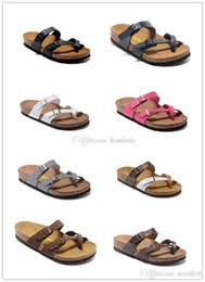 Wholesale Black <b>Sandals</b> For <b>Summer</b> - Buy Cheap Black <b>Sandals</b> ...