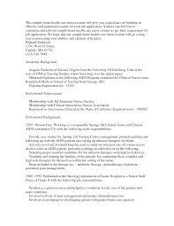 nursing home resume sample  seangarrette cohome health care rn resume sample   nursing home resume sample