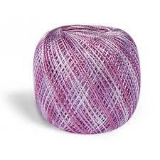 <b>Пряжа</b> для вязания <b>YarnArt Tulip</b> (<b>Ярнарт Тулип</b>)