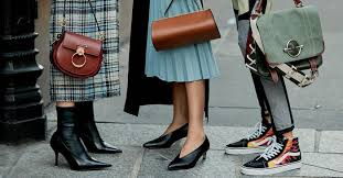 7 Outdated Shoe Trends for <b>2019</b>—<b>and</b> What's in Instead   Who ...