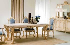 alexandra furniture alexandra dining furniture cafe lighting 16400 natural linen
