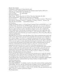 boilermaker resume   cv template without wordboilermaker resume sample resume for boilermaker job position boilermaker cover letter for welder resume production artist