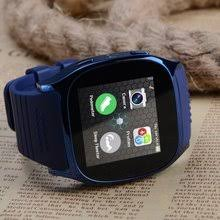 <b>A1 Smart Watch Smartwatch</b> reviews – Online shopping and reviews ...