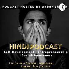 Hindi Podcast