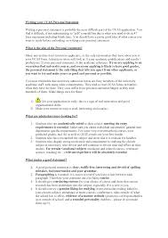 apa format for personal statement University masters application personal statement sludgeport
