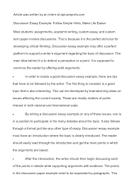 essay about family tradition essay tradition essay