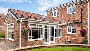 How to Obtain Planning Permission for a Residential Property    If you wish to build an extension on your home or put a summerhouse in the back garden  chances are you will need to apply for planning permission