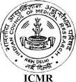 Image result for Indian Council of Medical Research