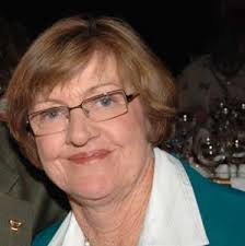Court has historically been outspoken in her opposition of gay rights - MargaretCourt2