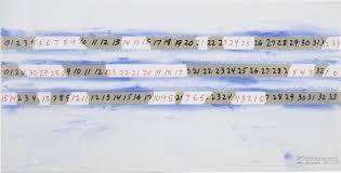 eykyn maclean show two opposing views of serial art