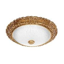 <b>842.39.7 Silver Light</b> Louvre в наличии! Потолочный <b>светильник</b> ...