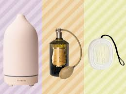 From High-Tech <b>Diffusers to</b> Fancy Room Sprays, Here Are Our ...