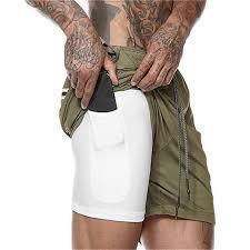Online Shop 3D Printed T-shirt <b>Compression</b> Tights <b>Men</b> Fitness ...