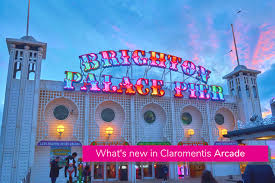 Claromentis <b>Arcade</b>: What's New in <b>the Latest</b> Version of Claromentis