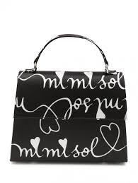 Модные стильные <b>сумки</b> для девочек (коллекции 2020 года ...