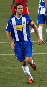 Daniel Jarque