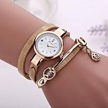 Women's Watches - Buy Women's Watches Online | Jumia Kenya