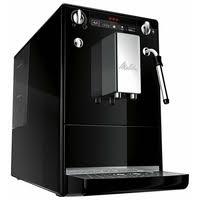 <b>Кофемашина Melitta Caffeo</b> Solo&milk — Кофеварки и ...