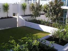Small Picture Claremont pool garden design Deep Green Landscaping Perth