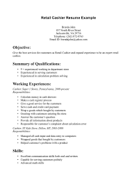 resume template resume objective samples for medical field resume resume template cashier objective for resu selfirm objective for resume no working experience objectives for