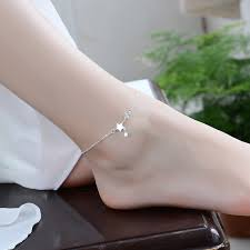 <b>TJP</b> New Arrival 925 Sterling Silver Bracelets For Women Party ...
