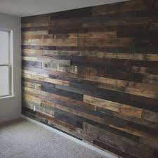 1000 ideas about pallet furniture on pinterest pallets diy pallet and furniture buy pallet furniture 4