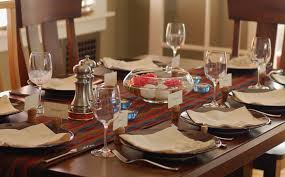 Formal Dining Room Table Decor Simple Design Table Decorations For Holiday Party Formal Christmas