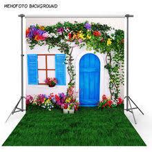 <b>Green</b> Door Photography