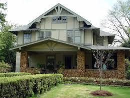 abernathy shaw house via wikipediacom american craftsman style