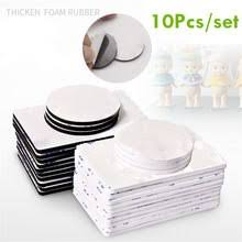 Compare prices on Black Tape - shop the best value of Black Tape ...