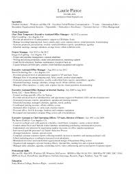 sample resume for front office receptionist doc job resume format sample resume for front office receptionist admin resumes sample resume system administrator sample resume office manager