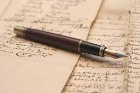 english essay writing services � official perfectessaycom blog englishessaywritingservices