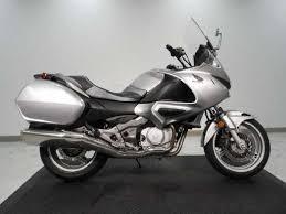 <b>NT700</b> V For Sale - <b>Honda Motorcycles</b> - Cycle Trader