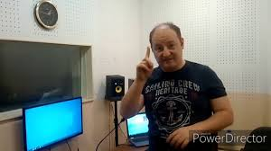 Обзор микрофонов <b>G</b>-<b>MARK</b> купленных на AliExpress!!! - YouTube
