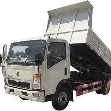 China <b>Hot Sale</b> 5 <b>Cubic</b> Meters 6wheeler Sinotruk <b>New</b> HOWO 4X2 ...